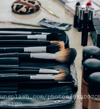 makeup to go blog so you wanna be a pro artist overview tania d russell makeup artist los angeles san francisco