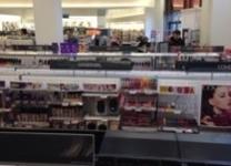 makeup to go makeup shopping for non pros makeup to go blog