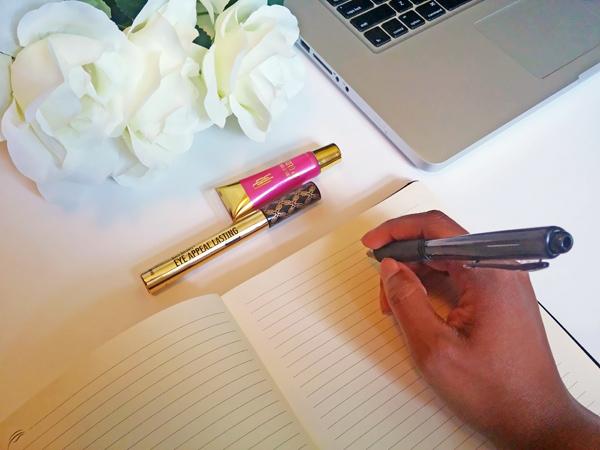 makeup to go blog beauty editor beauty writer los angeles makeup artist san francisco makeup artist educator