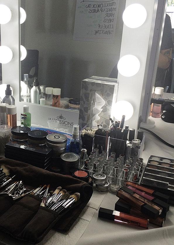 makeup to go blog tania d russell makeup los angeles makeup san francisco makeup artist beauty writer