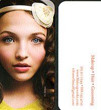 makeup to go blog makeup los angeles makeup san francisco tania d russell so you wanna be a pro makeup artist copyright tania d russell mtgmarketingavi