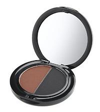 Benefit Cosmetics Babe Cake Eyeliner liquid eyeliner