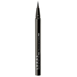 Lorac Cosmetics Front Of The Line PRO Liquid Eyeliner