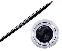 Maybelline Lasting Drama Gel Eyeliner liquid eyeliner