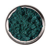 Obsessive Compulsive Cosmetics Loose Colour Concentrate in Nori vibrant color