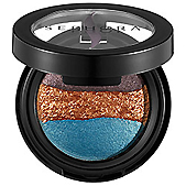 SEPHORA Baked Moonshadow Trio vibrant color