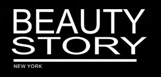 beauty story private sales