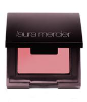 makeup to go blog makeup los angeles makeup san francisco plum crazy Laura Mercier Second Skin Cheek Color plum makeup