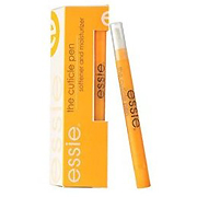 makeup to go blog makeup los angeles makeup san francisco Essie Cuticle Oil Pen new year beauty resolutions