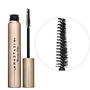 makeup to go blog makeup los angeles makeup san francisco Anastasia Brow Gel new year beauty resolutions