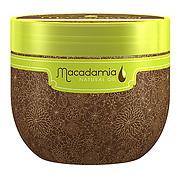 makeup to go blog makeup los angeles makeup san francisco Macadamia Natural Oil Deep Repair Masque new year beauty resolutions