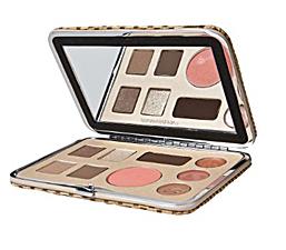 sonia kashuk cosmetics great awakenings face palette 2011 spring makeup