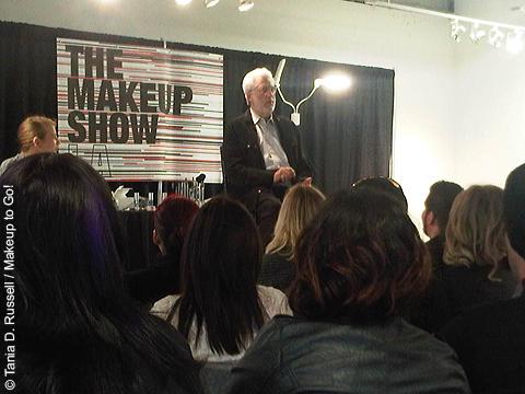 makeup to go blog makeup los angeles makeup san francisco the makeup show los angeles maurice stein