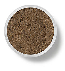 makeup to go blog makeup los angeles makeup san francisco basics foundation Bare Escentuals Matte Mineral Foundation Powder