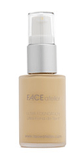 makeup to go blog makeup los angeles makeup san francisco basics foundation Face Atelier Ultra Foundation