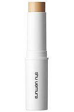 makeup to go blog makeup los angeles makeup san francisco basics foundation Shu Uemura Nobara Cream Foundation