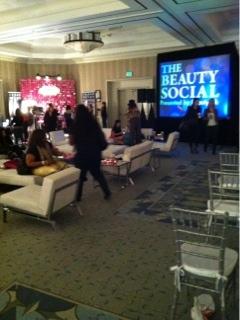 20111026-113118.jpg beautylish beauty social
