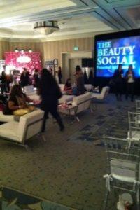 beautylish beauty social event los angeles