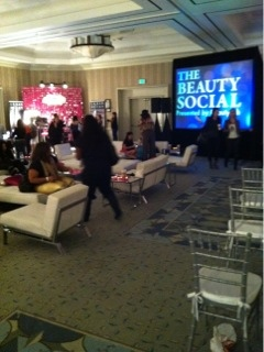 beautylish beauty social event los angeles