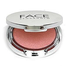 Face Stockholm Blush cheek color