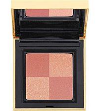 Yves St. Laurent Beauty Blush Radiance