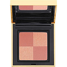 Yves St. Laurent Beauty Blush Radiance