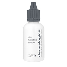 dermalogica skin hydrating booster fall makeup