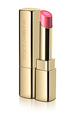 Dolce and Gabbana Passion Duo Gloss Fusion Lipsticks new makeup products
