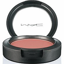 MAC Harmony Blush cheek color