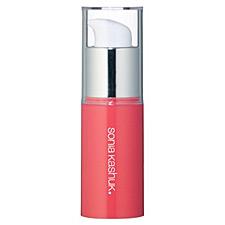 Sonia Kashuk Cosmetics Liquid Blush cheek color