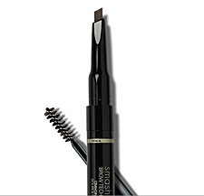 Smashbox Brow To Go fall makeup