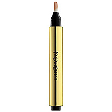 YSL Touche Eclat highlighters illuminators
