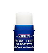 Kiehl's Facial Fuel men's grooming