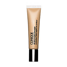 Clinique All About Eyes Concealer men's grooming
