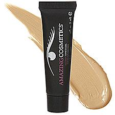 makeup to go blog makeup los angeles makeup san francisco event makeup My Event Makeup Secret Stash amazing cosmetics concealer