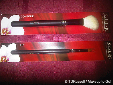 royal and langnickel makeup brushes imats los angeles 2012 wrap up makeup to go blog makeup san francisco makeup los angeles