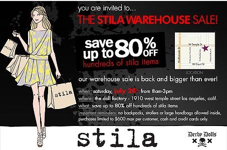 20120717-095921.jpg stila warehouse sale summer 2012