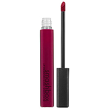 smashbox lip enhancing lip gloss