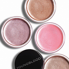 makeup to go blog makeup los angeles makeup san francisco makeup lessons youngblood cosmetics luminous creme blush mature skin makeup