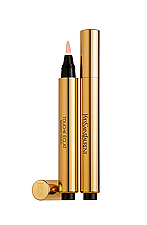 makeup to go blog makeup los angeles makeup san francisco makeup lessons ysl beaute touche eclat mature skin makeup