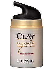 makeup to go blog makeup los angeles makeup san francisco makeup lessons olay total effects 7 in 1 daily moisturizer mature skin makeup