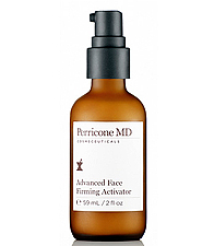 makeup to go blog makeup los angeles makeup san francisco makeup lessons perricone md advanced firming serum mature skin makeup