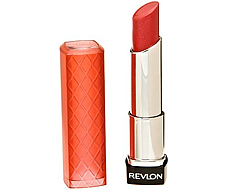 makeup to go blog makeup los angeles makeup san francisco revlon lip butter cherry tart red white blue makeup