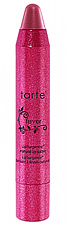 tarte cosmetics lipsurgence lip tint fever