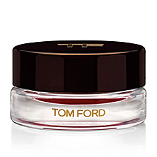 tom ford beauty cream color for eyes makeup monday short notes