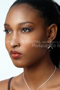 beauty makeup by tania d russell makeup artist