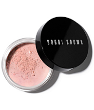 bobbi brown retouching powder makeup roundup 2012 2013