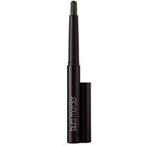 laura mercier caviar stick eyeshadow makeup roundup 2012 2013