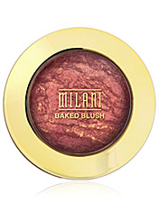 makeup to go blog tania d russell makeup los angeles makeup san francisco milani cosmetics baked blush