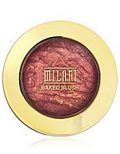 milani cosmetics baked blush